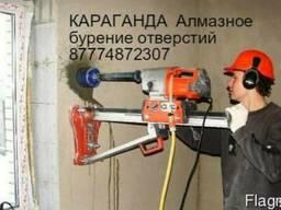 Требуется разнорабочий в бригаду вентиляционщиков