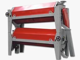 Триерный блок БТМ-800-8А