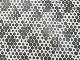 Жаккардовые ткани напрямую с завода изготовителя - фото 8