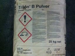 Трилон Б (Динатриевая соль этилендиаминтетрауксусной кислоты