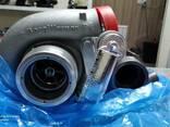 Турбина на DAF 105 - фото 2
