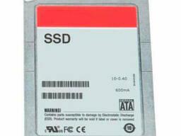 Твердотельный накопитель Dell (400-BDVQ)