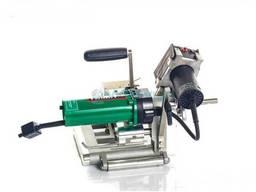 Twinny S, сварочный аппарат с комбинированным клином