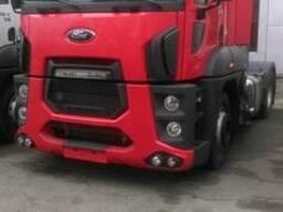 Тягач Ford Cargo 1846 T 2018 г.в.