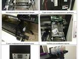 УФ Широкоформатный принтер Optimus E1802UV - фото 6