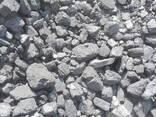 Продам Качественный, калорийный уголь в Петропавловcке!!!!! - фото 6