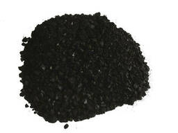 Уголь активный (активированный)