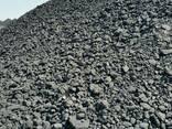Уголь бурый марки Б-3. - фото 4