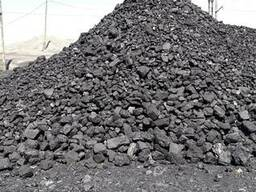 Уголь каменный, Б3, Майкуба