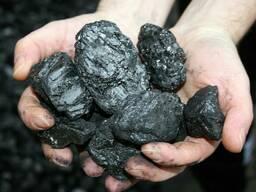 Уголь, Песок, Балласт, цемент в Караганде с доставкой