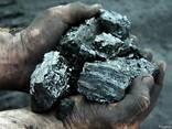 Уголь Шубарколь - фото 2