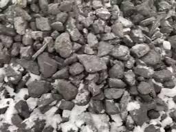 Уголь сортовой и для комбыты, для бытовых нужд населения.