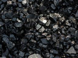 Уголь в Караганде с доставкой до дома
