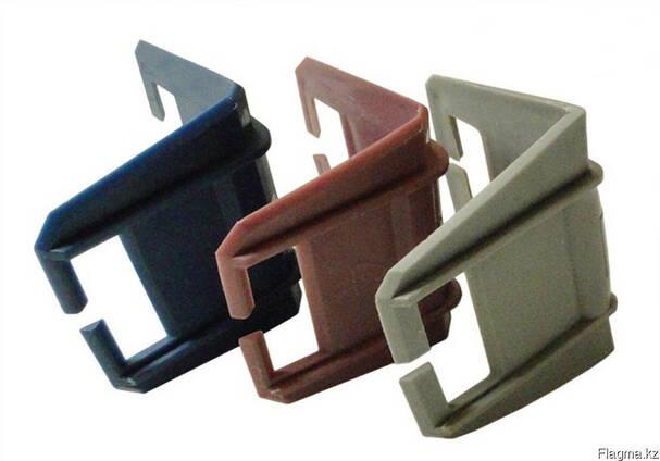 Уголок защитный для упаковочной ленты