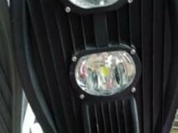 Уличный светильник кобра 100Вт