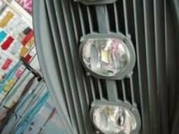 Уличный светодиодный светильник кобра 150Вт