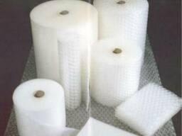 Упаковочная Пленка В Алмате; Изготовление пленки