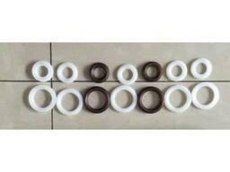 Уплотнительные кольца (Ремкомплект)