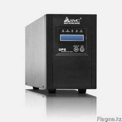 UPS SVC PT-1K, 1000VA (700W)