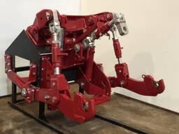 Навеска на трактор Buhler Versatile 2375 Усиленная