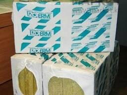 Утеплитель Izoterm, Isobox, пеноплекс, урса, мегаспан