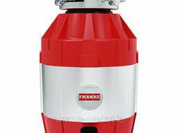 Утилизатор кухонных отходов Franke TE 50