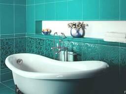 Ванна под ключ / ванная комната под ключ / ремонт ванной ком