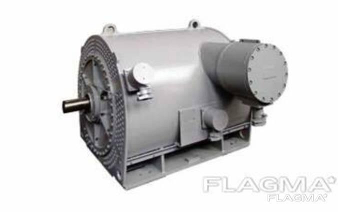 ВАО4-450LB-4 400кВт/1500 об/мин – скл. хран.