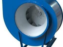 Вентилятор радиальный ВР 80-75-4 1500об, 1,1кВт