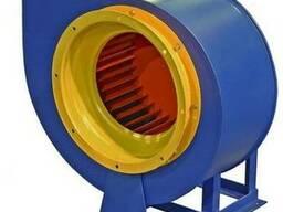 Вентилятор вр 80-75-5