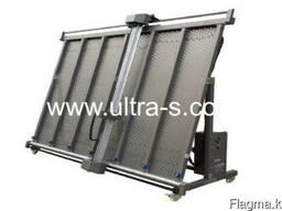 Вертикальный режущий плоттер Eglass1833c