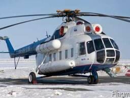 Вертолеты , автомобили , передвижные электростанции ,