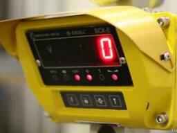 Весы электронные крановые ВСК-Е - фото 2