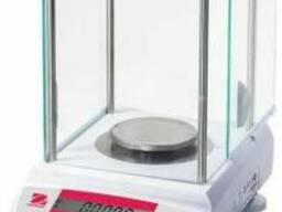 Весы лабораторные - фото 2