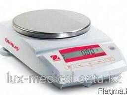 Весы лабораторные - фото 3