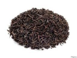 Вьетнам плантационный черный чай OP1 0,5кг.