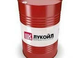 ВГ масло трансформаторное