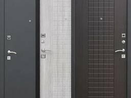 Входная дверь Гарда МУАР