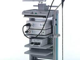 Видеоэндоскопическая система для колоноскопии Fujifilm Япон.
