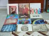 Виниловые пластинки LP (Original) 24 шт. - фото 1
