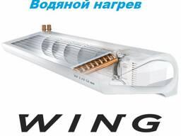 Воздушные завесы Wing