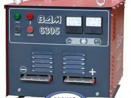 Выпрямитель сварочный ВДМ-6305