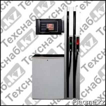 Высокопроизводительные топливораздаточные колонки (ТРК)
