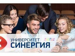 Высшее образование без ЕНТ