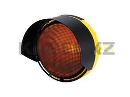 Взрывозащищенные светодиодные светофоры серии EVT-LED-S