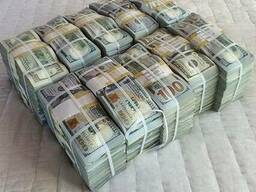 We offer flexible financial loans at very low interest rate