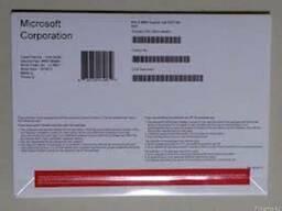 Windows 8 Pro Oem