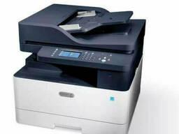 Xerox WorkCentre B/W A3 B1025DNA