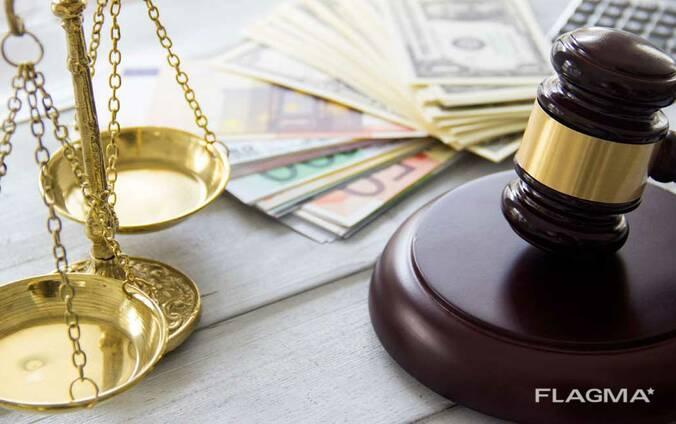 бесплатные юридические консультации в таразе