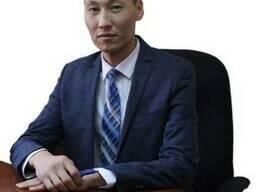 Юрист-практик по решению споров с банковскими кредитами